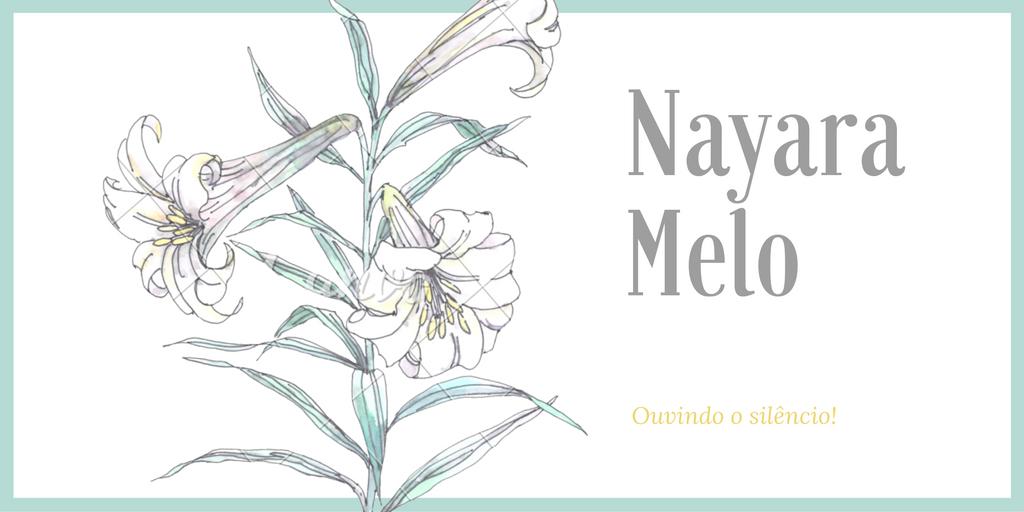 Nayara Melo