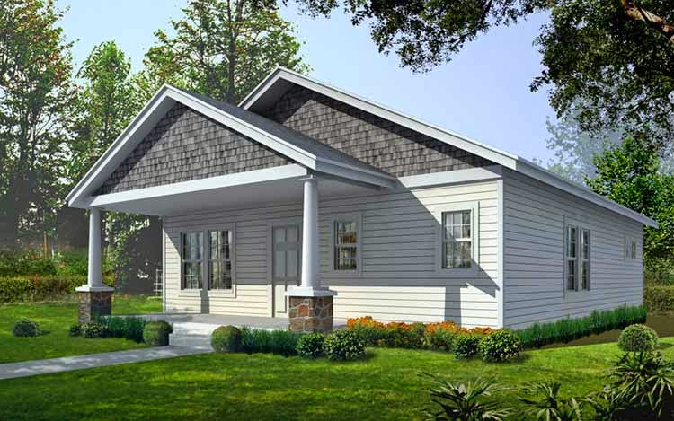Do-it-yourself: Acquiring Helpful Dwelling Building work