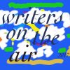 WRITERS ON THE AIR Sat. (2/24)
