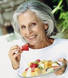 remedios caseros dieta antiedad