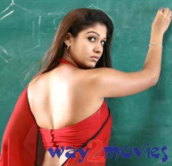 Indian Hot actress aunty Girls Sex Photos Boob Sex Mallu Tamil Girls
