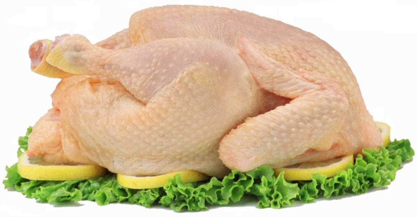 7 recetas de pollo fáciles y deliciosas | PequeRecetas