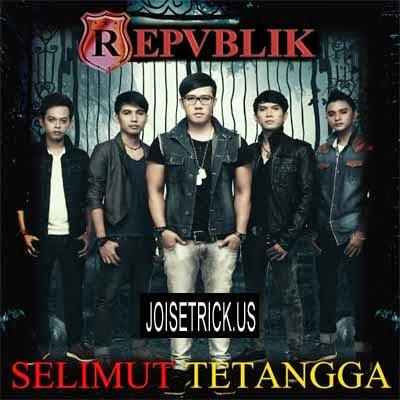 Download Lagu Selimut Tetangga Terbaru REPVBLIK