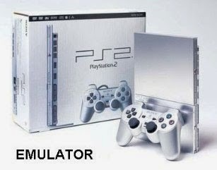 DOWNLOAD EMULATOR PCSX2 V1.2.1 MAIN GAME PS2 DI PC 2014