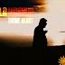 Sun Music Thala Mashup 720p