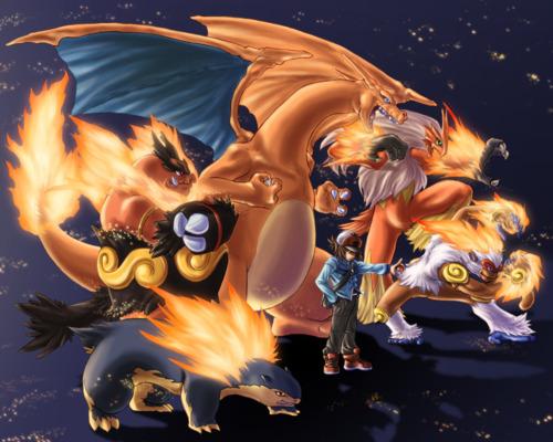 Jolteon Iphone Wallpaper Pokemon Showdown