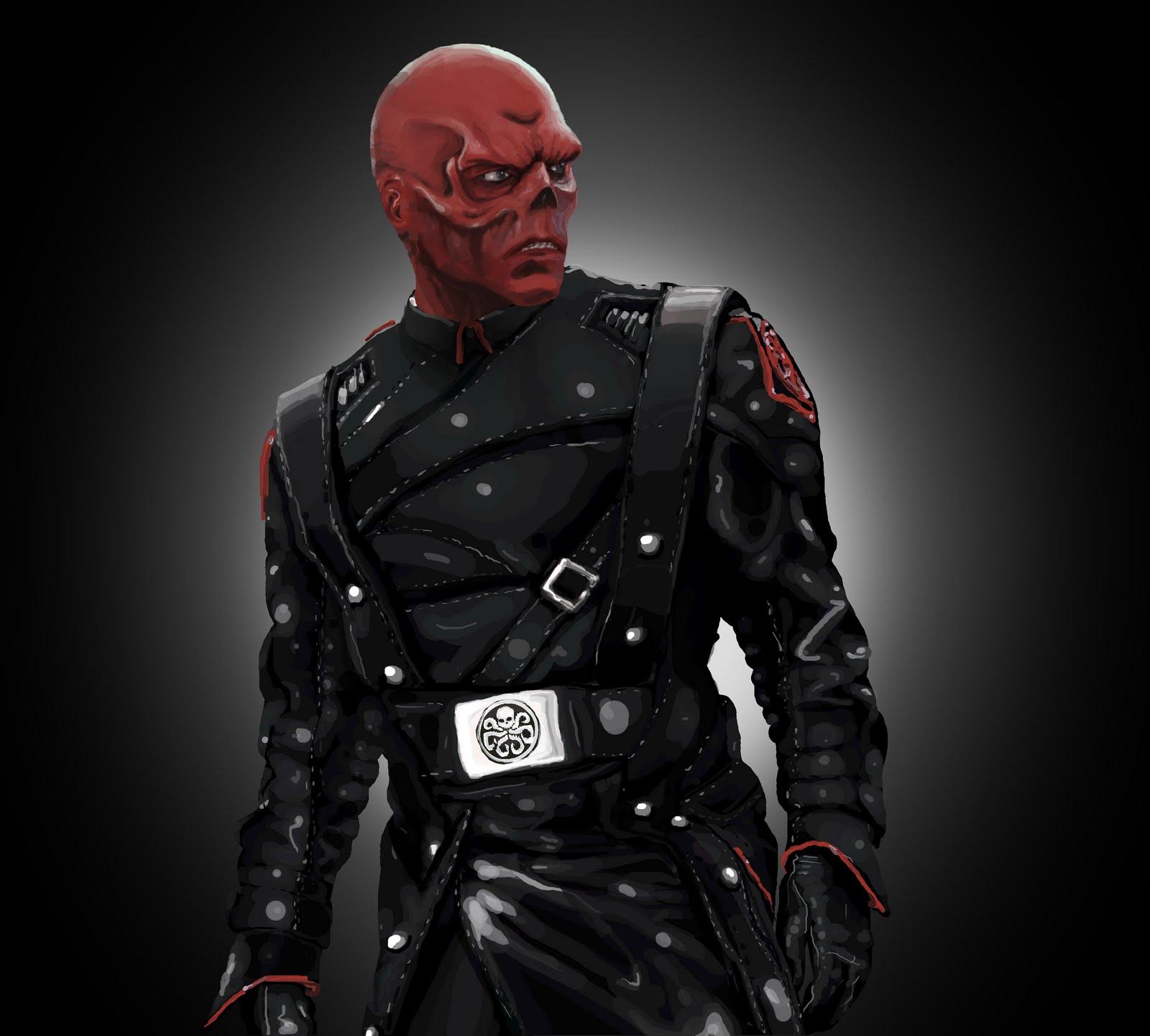 Cosplay forum voir le sujet besoin de conseil pour peinture sur masque souple cr ne roug - Mechant avenger ...