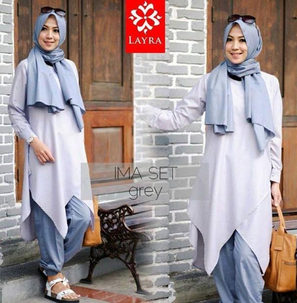 Fashion Pakaian Muslim Modern - Informasi Produk Populer dan Terbaru 5ecacd54a6