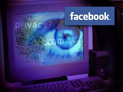 chat incontra gente facebook