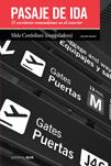 Vinieron Del Espacio Exterior descarga pdf epub mobi fb2