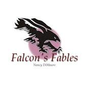 Falcon's Fables