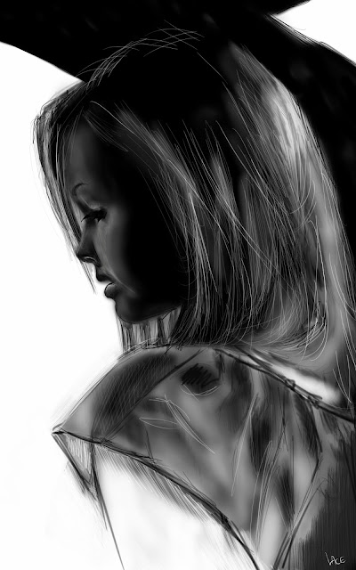sketchbook pro samsung galaxy note 10.1