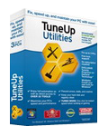 TuneUp Utilities 2012 v12.0.3500.14