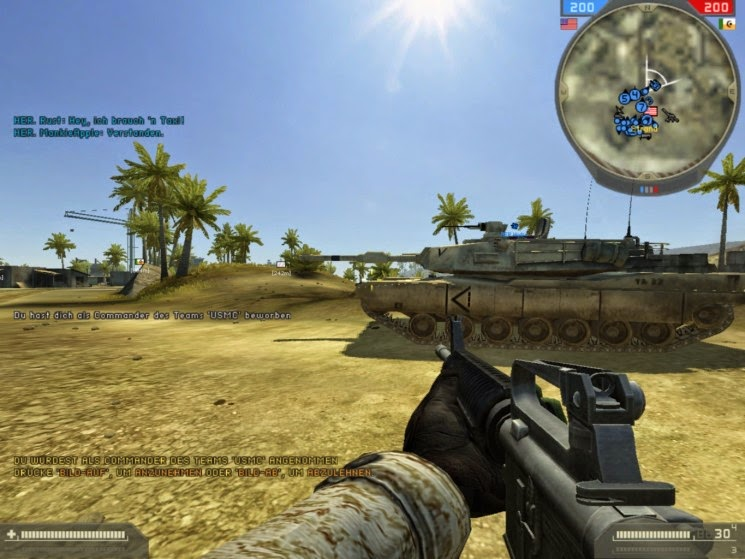 Battlefield 2 Download Free Pc Game Full Version Pc