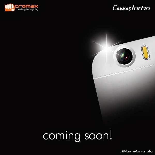 Micromax Canvas Turbo | Micromax Canvas Turbo Specs | Canvas Turbo | Micromax Canvas Turbo launch | Micromax Canvas Turbo release date | Micromax Canvas Turbo price