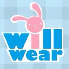 Will Wear