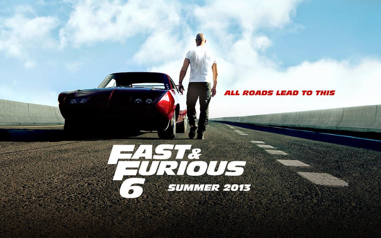 "<img src=""http://4.bp.blogspot.com/-ec4B0YbaWDw/U8QlkISQzvI/AAAAAAAALrU/Lo_8Rr406Oo/s1600/fast-and_furious-6-hd-wallpaper.jpg"" alt=""Fast and Furious 6 HD Wallpaper"" />"