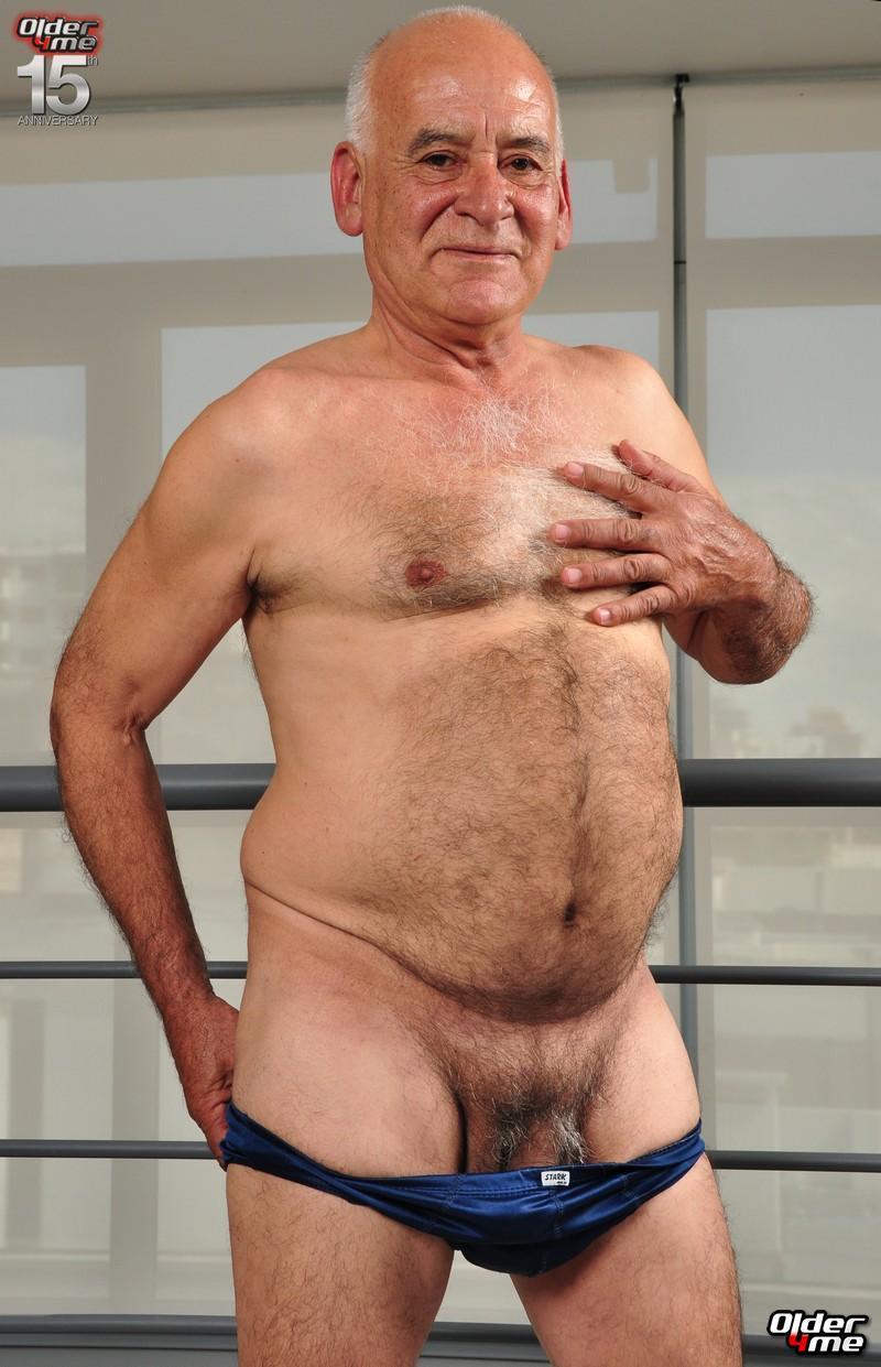 4me older older4me Gay
