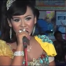 Sangkuriang live Mojogedang - Karanganyar