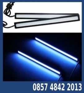 harga lampu led interior mobil