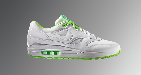 Nike Air Max 1 zapatillas