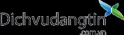 Dịch vụ đăng tin hiệu quả | Dịch vụ đăng tin rao vặt, uy tín toàn quốc 100% khách hàng hài lòng