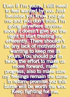 tumblr quotes5