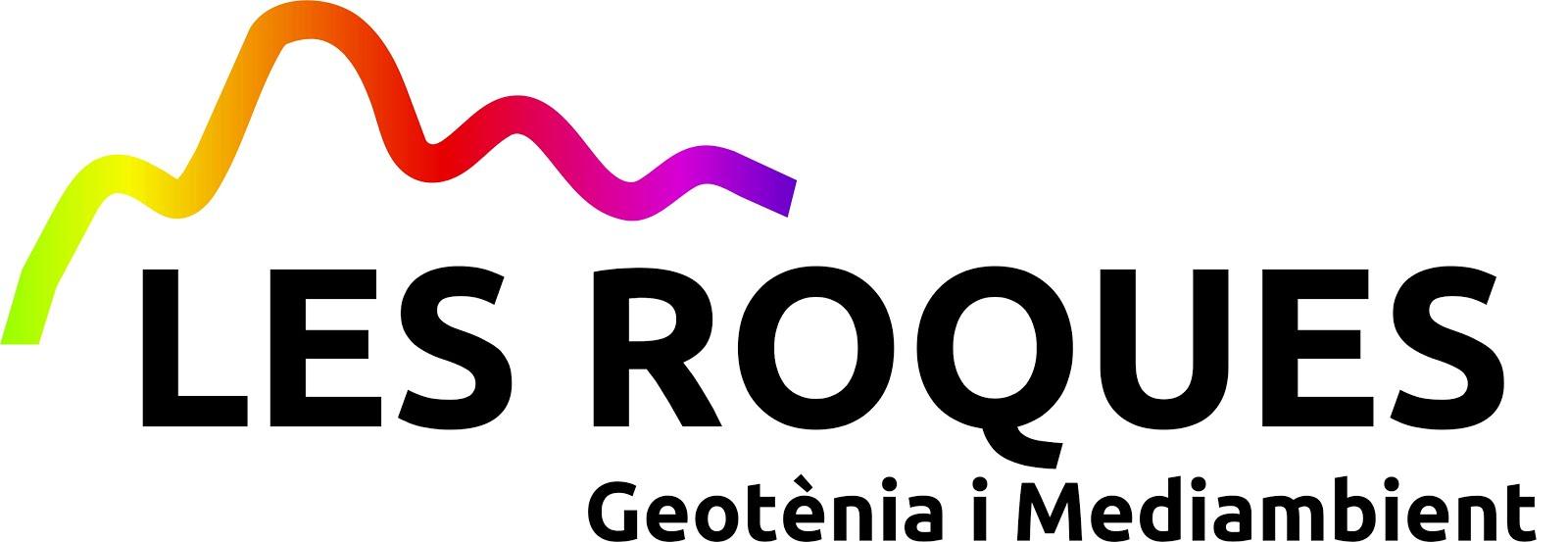 Les Roques Geotecnia