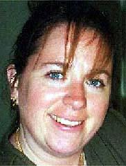 In Memory of Patricia Ann Puma