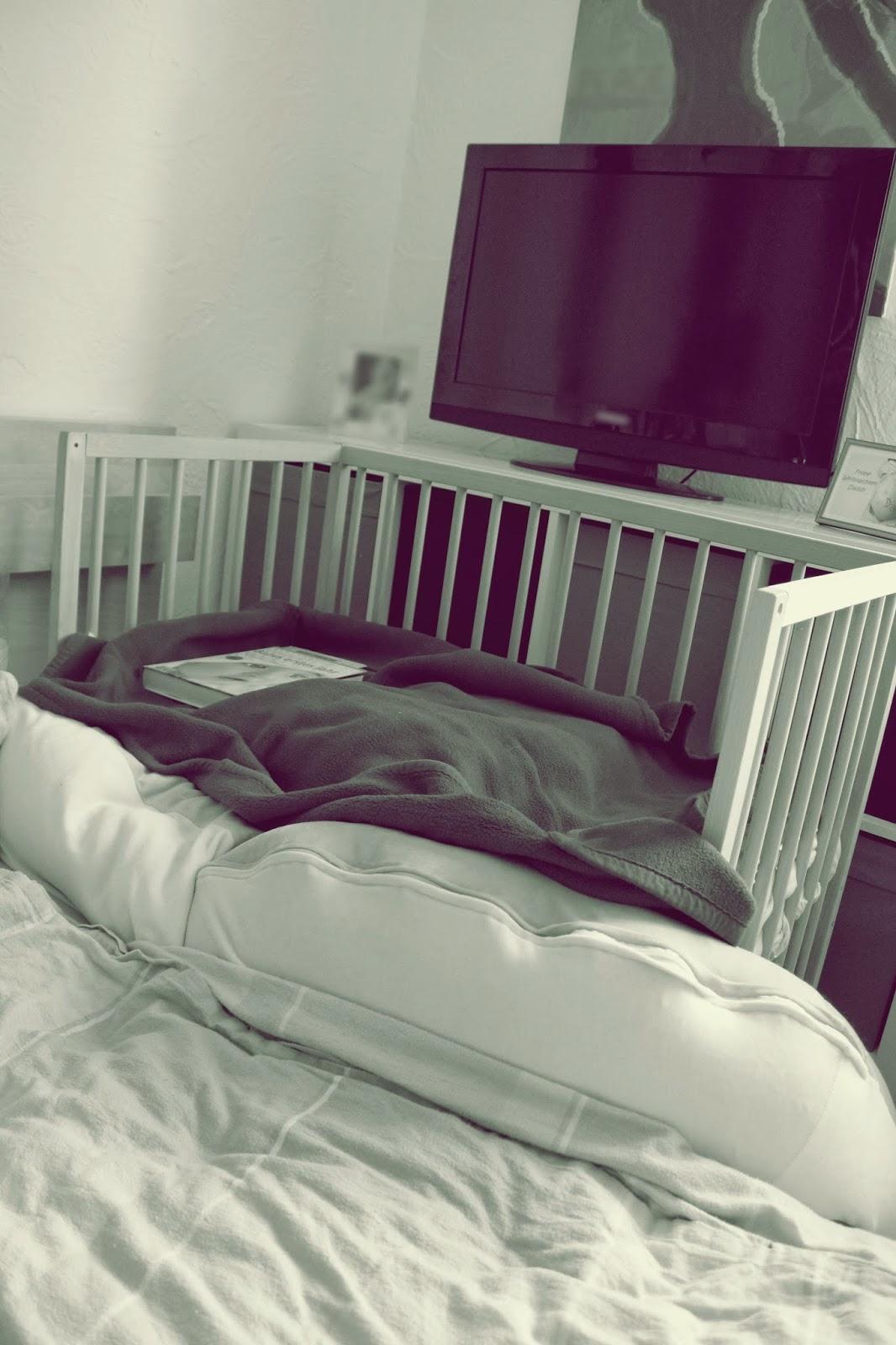 mein mama tagebuch aus meinem gummib rchen wurde ein baby babyfotoshooting. Black Bedroom Furniture Sets. Home Design Ideas