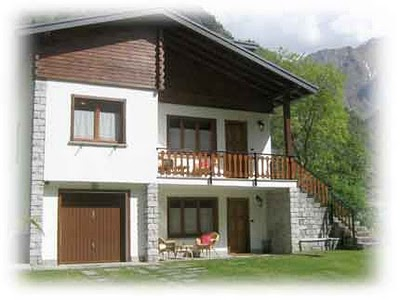 fachadas rsticas para casas