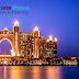 Umrah Backpacker Hemat dari Dubai