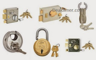 home-security-extra-40-off-on-locks-paytm