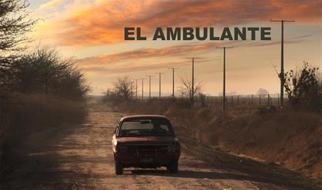 El Ambulante