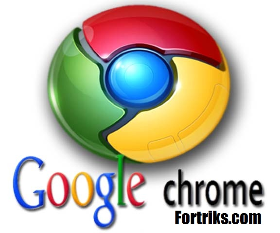 Download Old Versions of Google Chrome for Windows