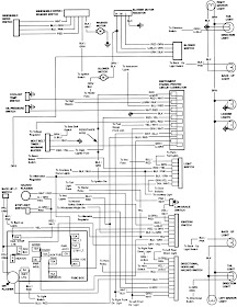 [DIAGRAM_38IU]  Diagram On Wiring: 1984 Ford Bronco Instrument Panel Wiring Diagram | 1984 F 250 Ignition Wiring Diagram |  | Diagram On Wiring - blogger