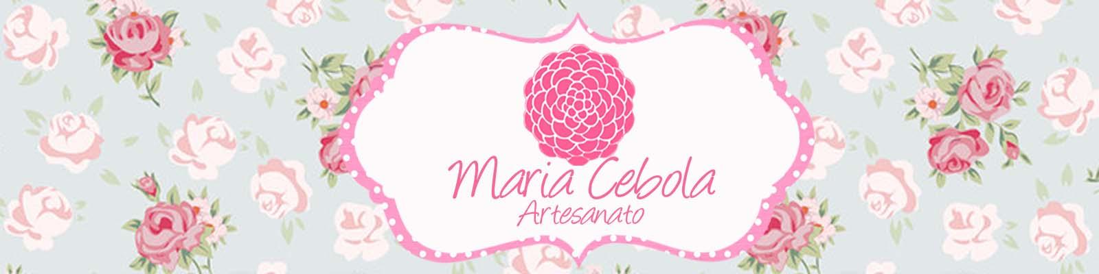 Maria Cebola