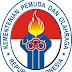 Vector Logo Kementerian Pemuda dan Olahraga