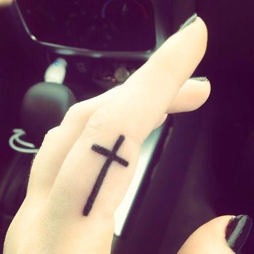 My Favorite Girl Tattoos ♥♥♥♥♥♥