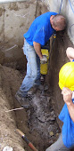Peel Region Basement Concrete Crack Repair Specialist Peel Region in Peel Region