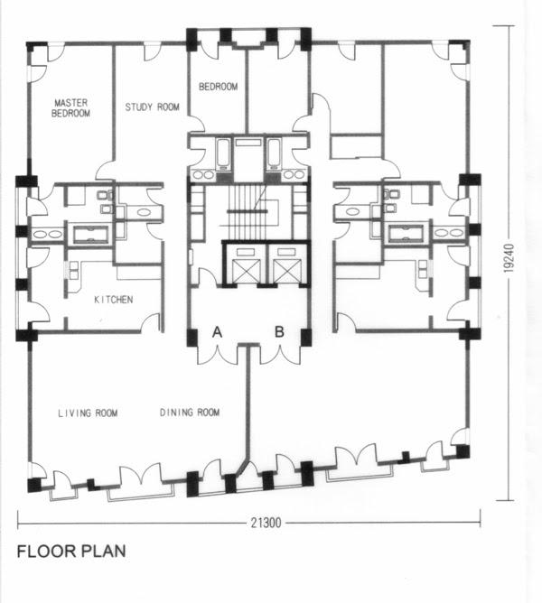 Homes Of Merit Floor Plans Highview Homes Floor Plans Home Floor Plans