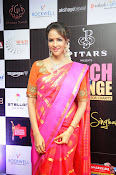 Lakshmi Manchu latest photos-thumbnail-4