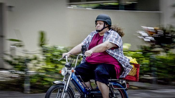 Hawaii Five-0 - Episode 5.22 - Ho'amoano - Promotional Photos