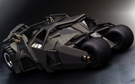 batmobil-batman-car