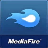 Get Started with MediaFire.com