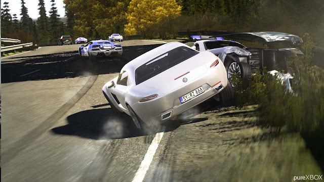 Crash-Time-5-PC-Game-Free-Download