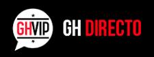 GH DIRECTO