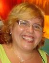 Marisa Szabo