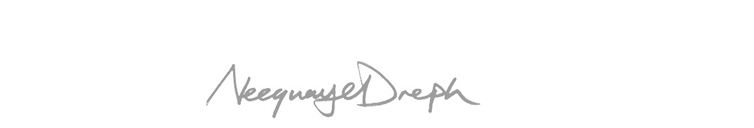 Neequaye Dreph