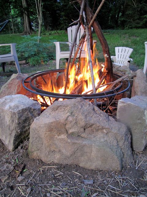 Image Result For Fire Pit Chairs Lowesa